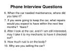 phone interview questions36