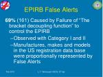 epirb false alerts14