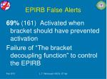 epirb false alerts15