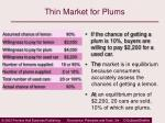 thin market for plums15
