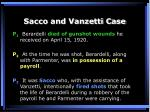 sacco and vanzetti case14