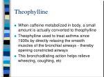 theophylline9