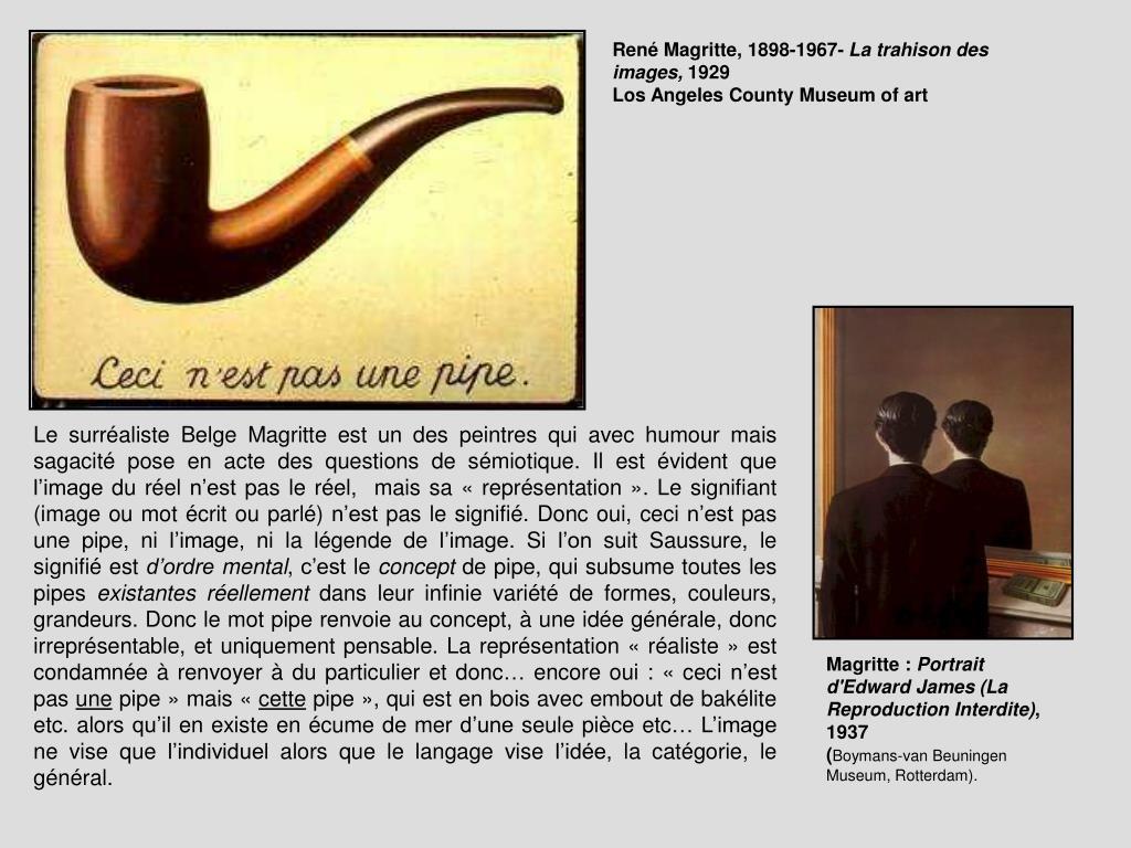 René Magritte, 1898-1967-