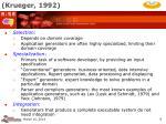 krueger 19929