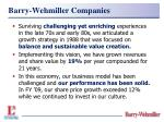 barry wehmiller companies4