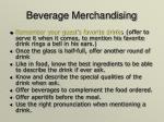 beverage merchandising1