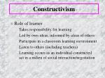 constructivism8