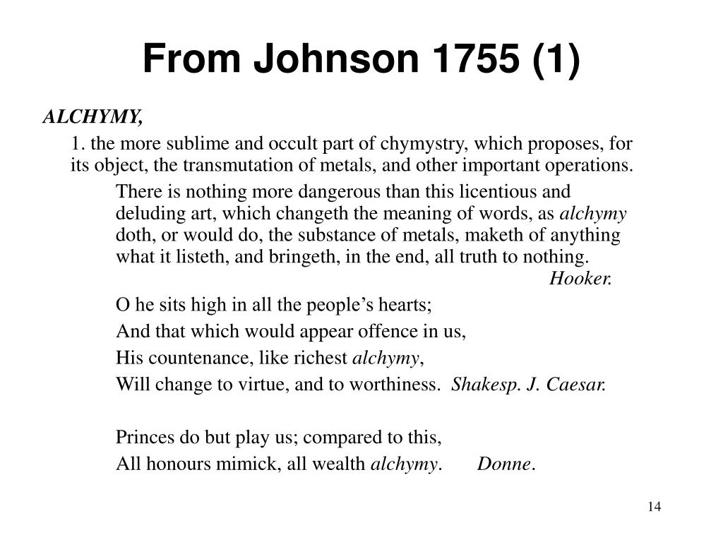 From Johnson 1755 (1)