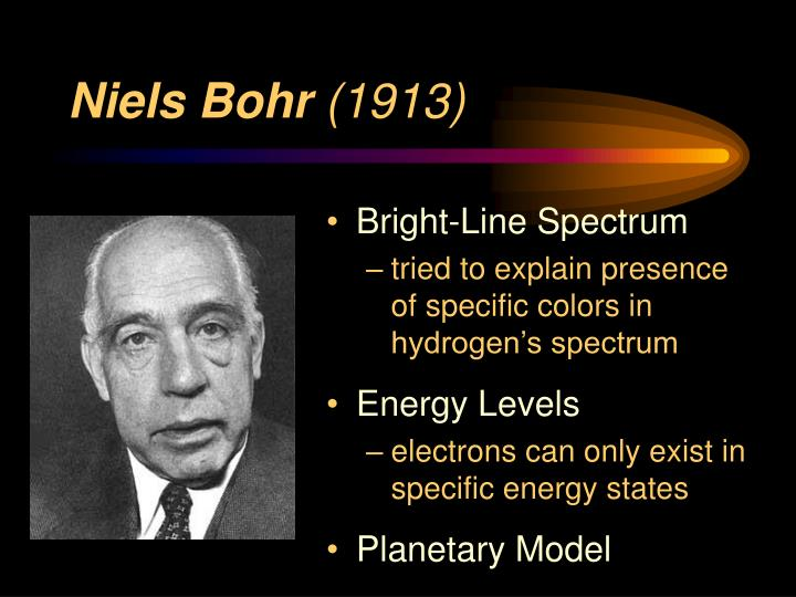 niels bohr doctoral thesis Citation: formato, megan 2016 writing the atom: niels and margrethe bohr and the construction of quantum theory doctoral dissertation, harvard university, graduate school of arts & sciences abstract: this dissertation examines the material culture of quantum theoretical work from 1911 to 1927.