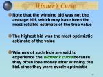 winner s curse3