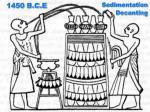 1450 b c e