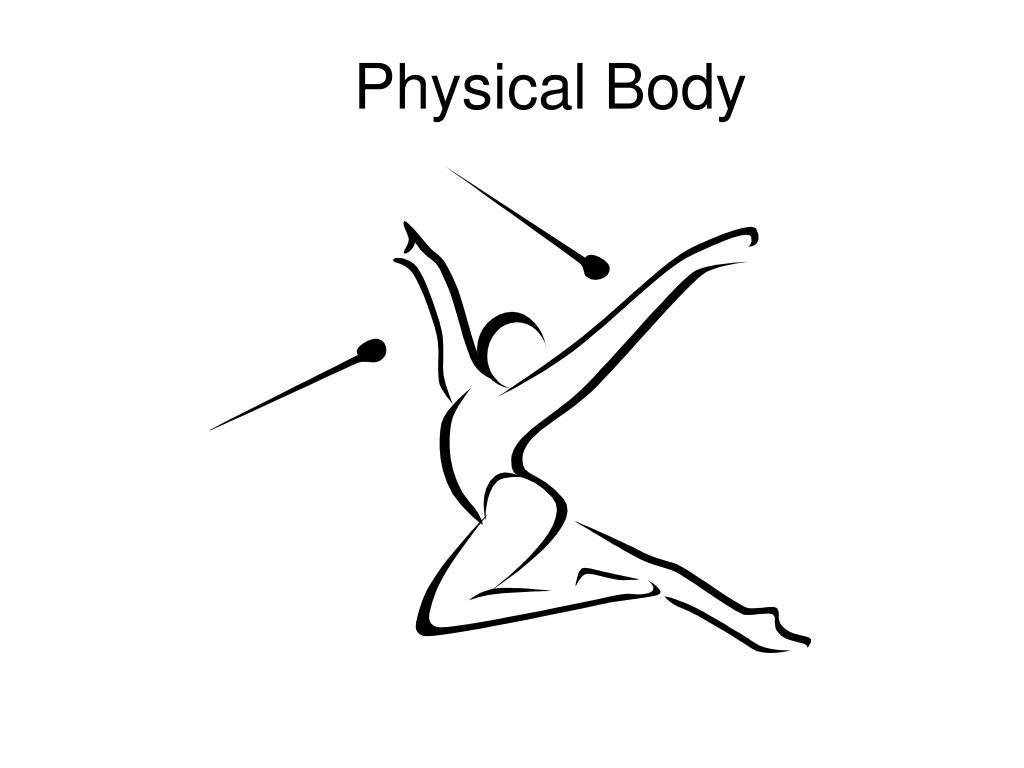 Physical Body