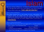 islam6