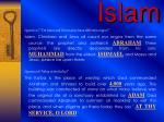 islam9