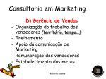 consultoria em marketing11