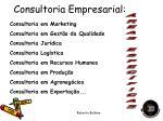 consultoria empresarial7