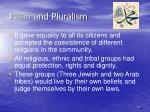 islam and pluralism14