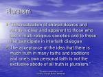 pluralism7