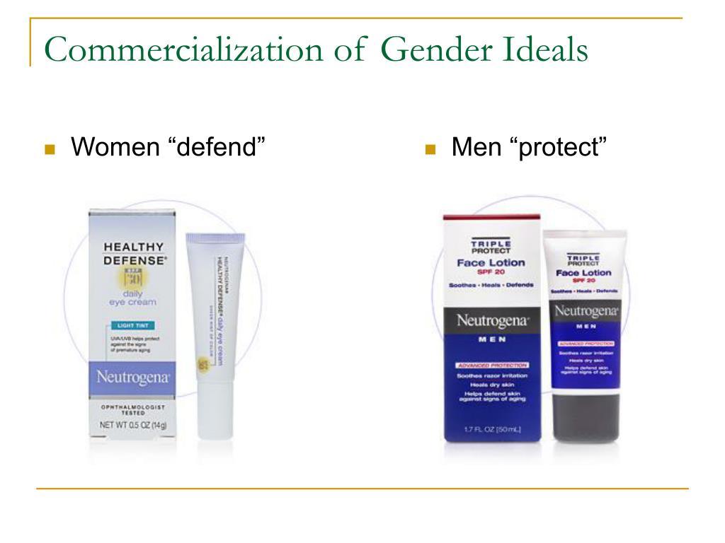 """Women """"defend"""""""