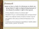 denmark32