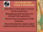 outsourcing food beverage3
