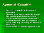ayman al zawahiri12