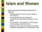 islam and women1