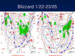 blizzard 1 22 23 05