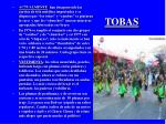 tobas25