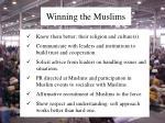 winning the muslims33