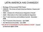latin america has changed6