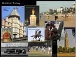 mumbai today