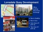 lonsdale quay development17