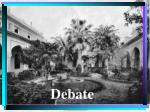 debate48