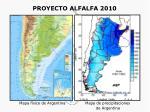 proyecto alfalfa 2010