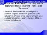 operaci n enroque cronolog a de la captura de rafael maureira trujillo alias zacarach13
