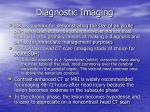 diagnostic imaging15