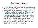 socio economic27