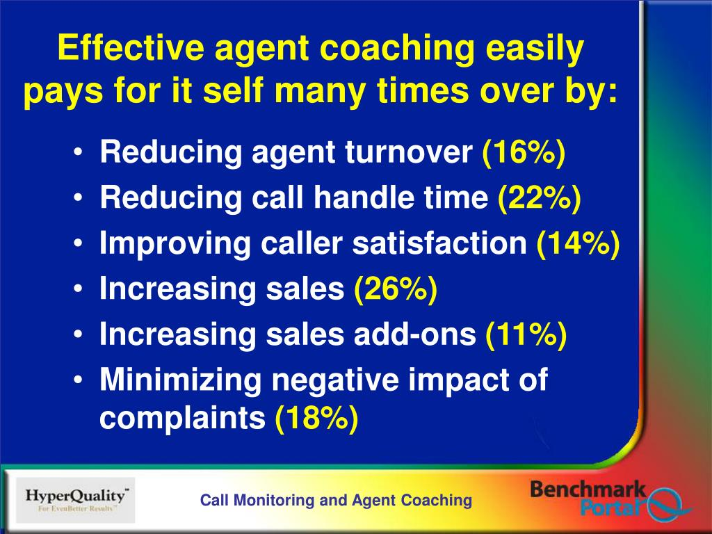 Reducing agent turnover