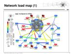 network load map 1