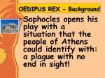 oedipus rex background15