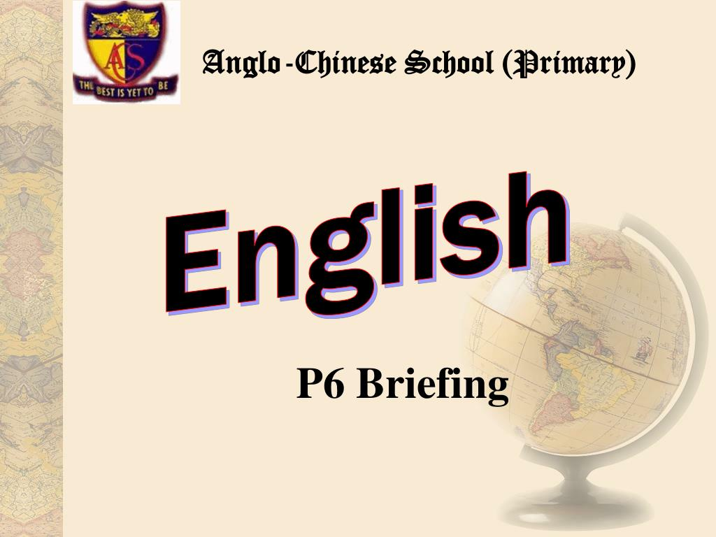 anglo chinese school primary l.