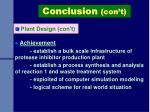 plant design con t39