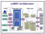 cabio architecture13