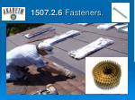 1507 2 6 fasteners39
