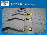 1507 2 6 fasteners40