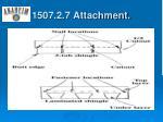 1507 2 7 attachment42