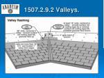 1507 2 9 2 valleys36
