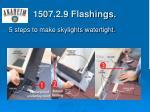 1507 2 9 flashings28