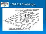 1507 2 9 flashings37
